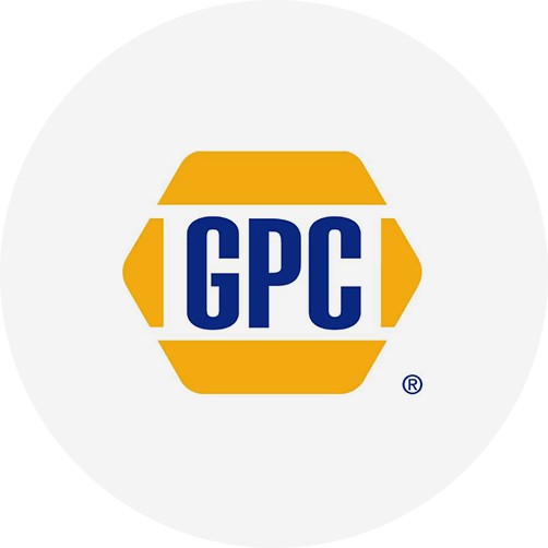 Bamboo Rose customer GPC logo