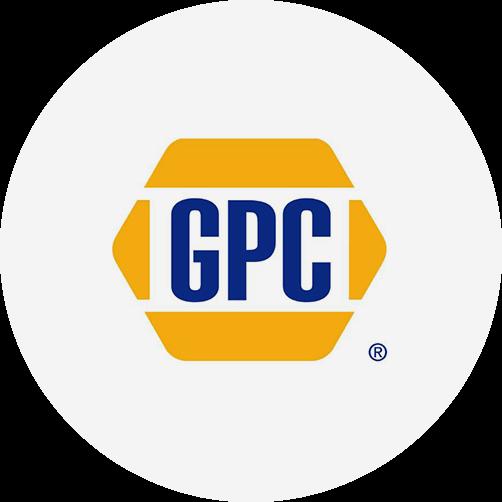 Bamboo Rose customer GPC logo