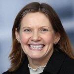 Kate Munro