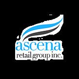 ascena_logo_162x162