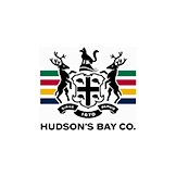 hudson_bay_logo_162x162